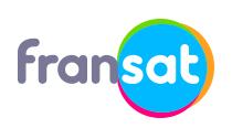 logo_fransat_small