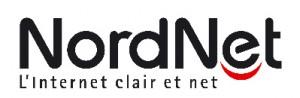 Logo-Nordnet-petit