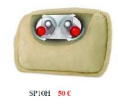 SP10H