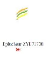 ZYL71700